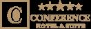 Conference Hotels & Suites