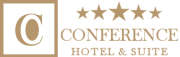 Conference Hotels & Suites